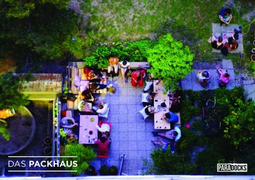 Das_Packhaus_4